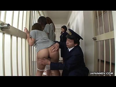 JAVGATE.COM japanese secret women 039 s prison ...