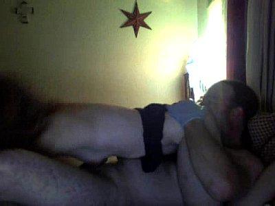 Paisson hd videos Mädchen und Mann bideo XXX felam xnxx ful sixi wrdio