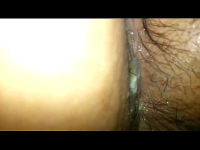 Xvideos Hd Viry viry