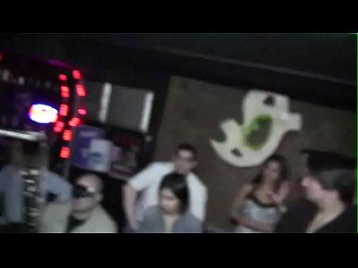 Tits Cock Orgasm video: --amateurfrombrazil-HCVLAT0029