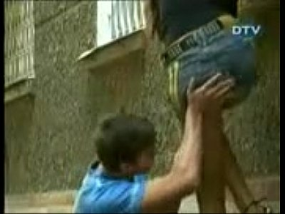 Peliculas Hd Broma-subir-chica