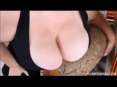 Porn Pics & Moveis Classic porn pic