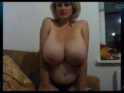 xhamster.com 6797062 russian big boobs queen yana pt 4