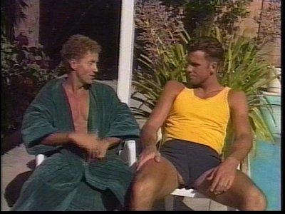 Videos Orno Gay legends gay zack music talk scene 2