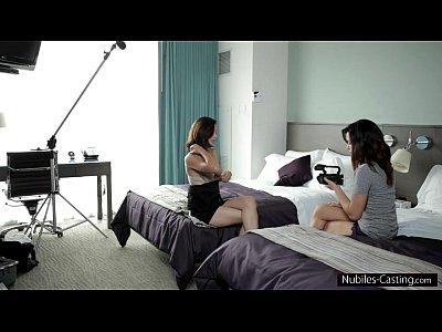 Xxnx.com/zarina masood najpiękniejsze dziewczyny fackung seks downlode do il mio wap zoo bfxnxx hd