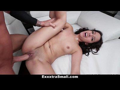 HD zideo.com animal he hard scate sex downloding xxxxx.full hd 1080p