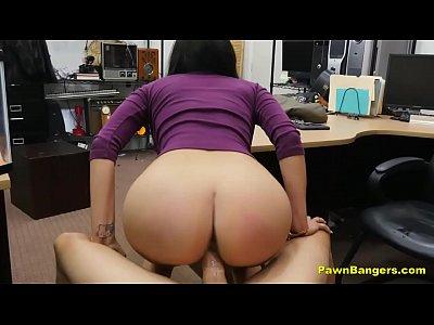 Sex Pe La Spate Cu Secretara De La El De La Firma