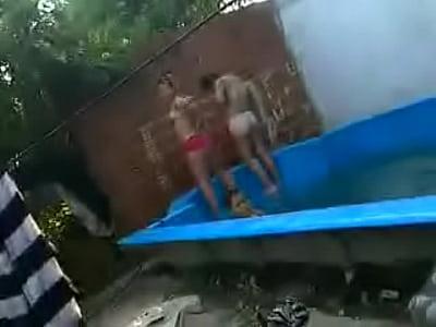 Videos Gratis Hd Naty y vany de burzaco