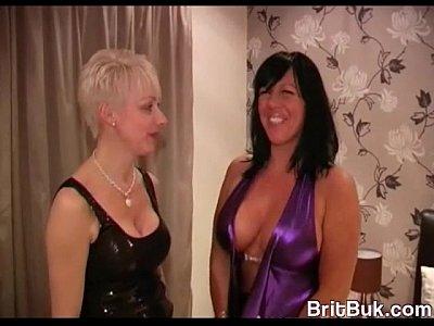 Super orgy porno part