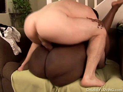 Lick me i need to cum