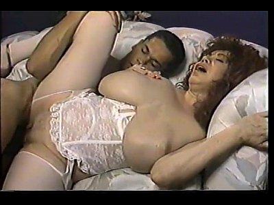 Hans rolly ragazze di lecco Part 4