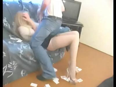 Sexx voideos com xxx Hund Mädchen com3gp 3gp sex e hdmobileporns place