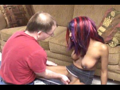 Girl Fucked Horny video: i fucked horny black girl