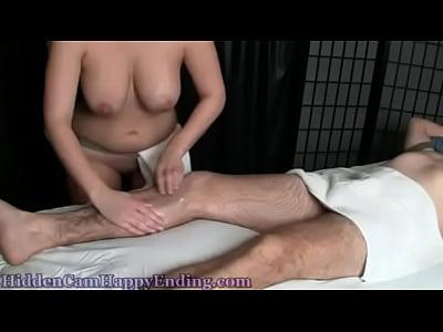 1 on 1 webcam chat massage nakskov