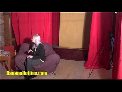 Xvideo unusual com famale Hund horas foking menina women and animal sexy