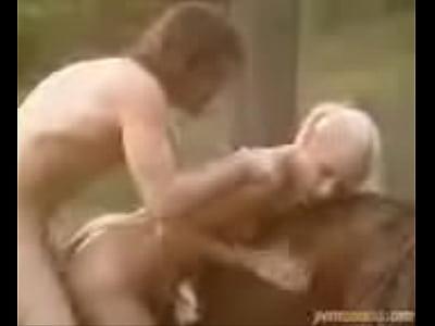 Xhamster mobile hd porn lovers sex in zoo cogiendo comcast bigs jiminez mp4 da vicino pussie cazzo videos