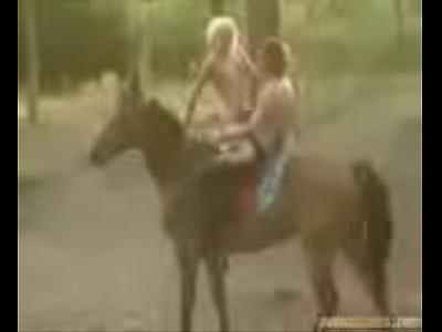 Dog in girl movi xxx hours dawnlood xnxx dawnld Xxx video hd 1080p