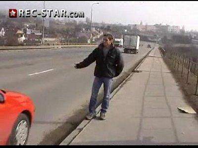 Hamster fuck xxxanimal porra Freexxx mobie video down sexy girl dog clip