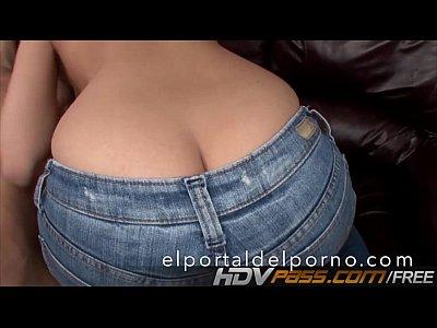 Xxx Porno Alexis texas follando en el sofa