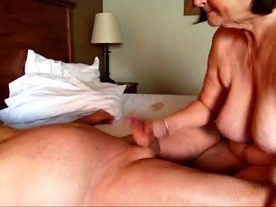 gay sex med vens mor sex i herning
