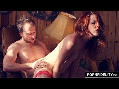 Pornfidelity Spagnolo Rossa Amarna Miller Scopata Hard