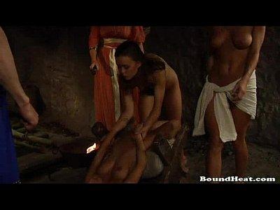 Teen sex slaves Nude