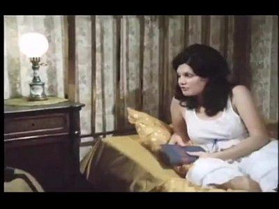 Porno video: Das Haus der Geheimen Luste 1979