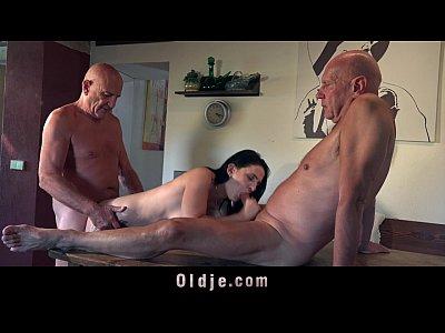 step dad gay porn videos