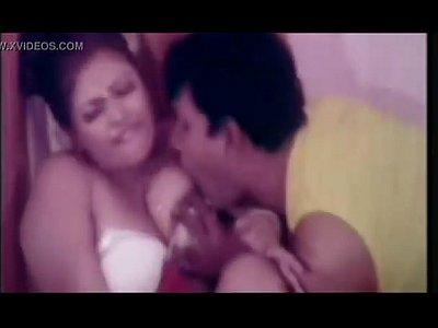 Bangla Hot Song HD