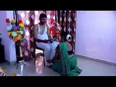 Rajavoda Adhisaya Konangal    New Tamil Masala Short Film 2016