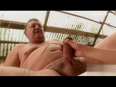 Www.sex mobeli viodo download animals and woman 👩 youtube vintage com sex it sax