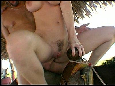 Foul le sexe des animaux movei com hd vagin-indan sdx w 3 X video download xxx private videos