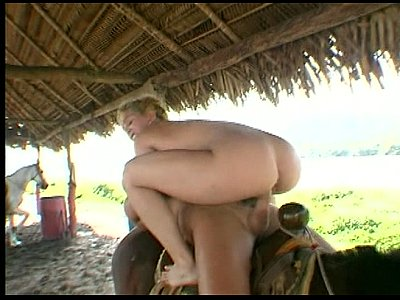 Xxx animel 3gpvixen com animals dog girl six hoat video downlod m4 animal human fuck video