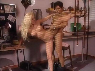 Hardcore Babes Sex video: EUROBABESWORLDFiore di carne 04