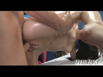 Pig gral sex vediyo donlod handi dawnlod com le donne pissing dal posteriore gorące jebane fengr walpipars