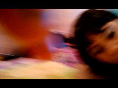 Lenceria videos rominaa de merlo lanenaadeloeste