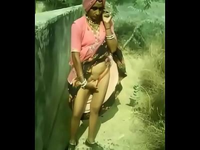 Viewdesisexcom - Indian sex mms, Bhabhi sex, Indian
