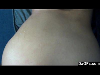 Dawnlad vidio sex gilr vs horse free mobil cxx video bipis cal com 3gp king animal hours x