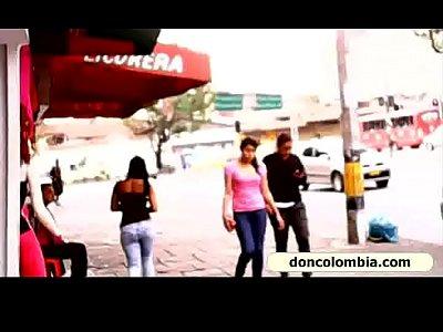 masajistas colombianas bbw