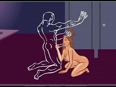 Nygaard recommends Girlfriend sleeping in pantyhose