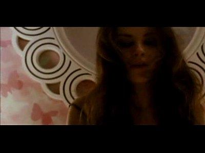 Fuck fuck snake sex girl com animal fouk wuman xxnxx fulle filme