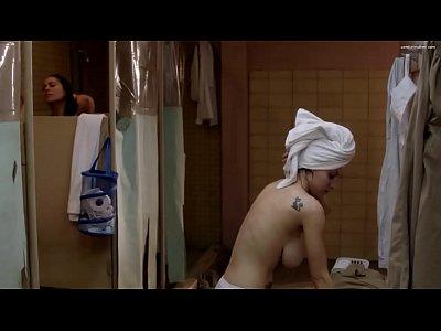 Free nude horny redhead pics
