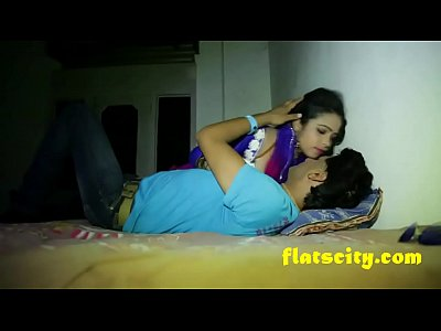 Romantic Sexy Desi video: Bhabhi Ne Pagal Kiya Dewar Ko