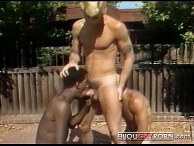80s Gay Porn