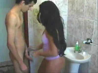 Red Tube  HD Gay Porn Videos amp XXX Sex Movies