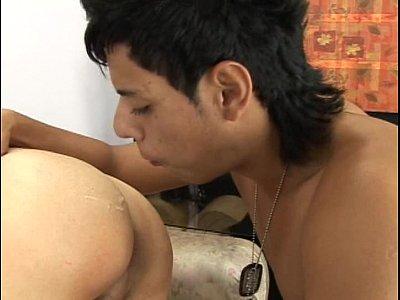 Vídeos Gays Gratis Adul abaunza fucks leonel dalimonti