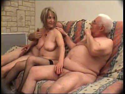Femdom Swingers Threesomes video: Visit - http://JMPORN5.INFO - WWW.JMPORN5.INFO - http://ZNP.INFO -