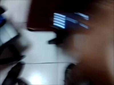 Video Potno Gay tomando no cu de quatro rabo lindo da cdzinha