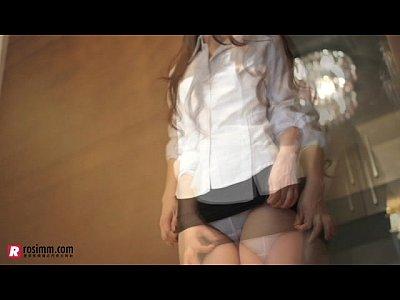 AsianGirlnextdoorMylittleeroticavideos.RosiVideoEp.13