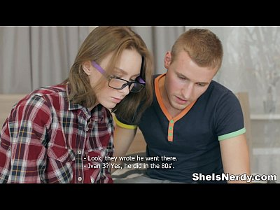 هو نردي تقاسم Xvideos الحب يوبورن الكتب Redtube في سن المراهقة و الجنس الإباحية
